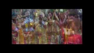 Siri Daladagamanaya Song 01