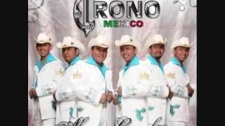 El tonto que se fue ayer (audio) El Trono de Mexico