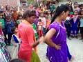 Prajapati MLM video song
