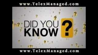 TelexFREE Training-How To Make A Call With TelexFREE To