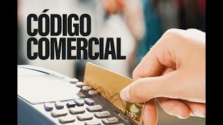Senado prepara novo Código Comercial