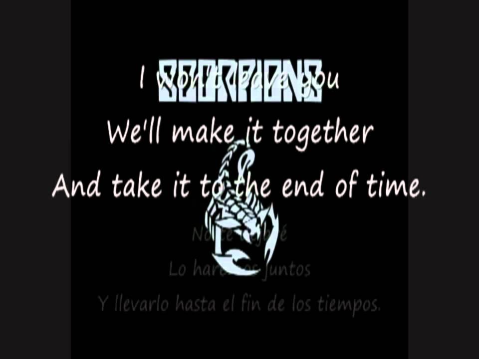 Hillsong - Alive Lyrics | MetroLyrics