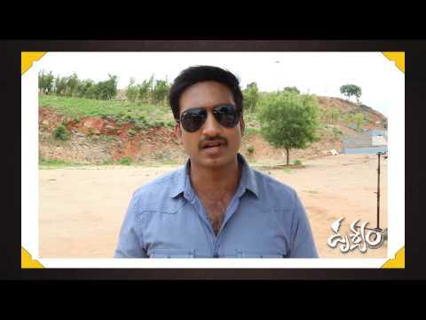 Gopichand-Talks-About-Drushyam-Movie