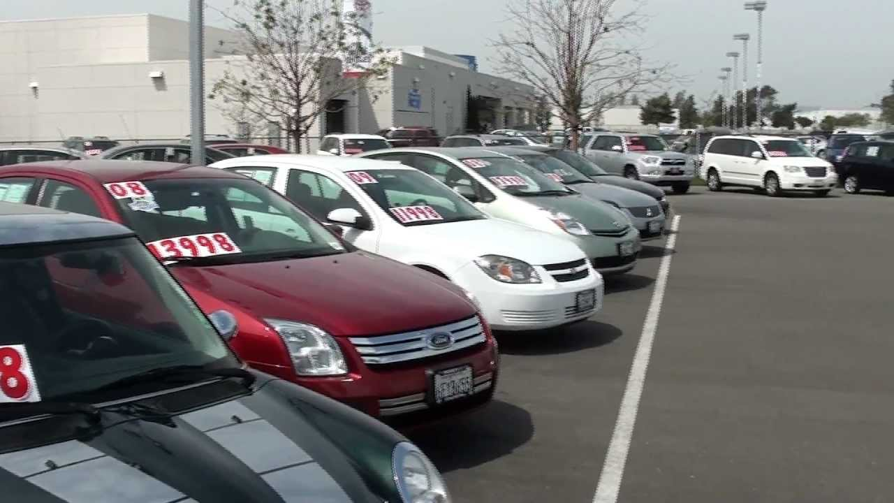 used cars for sale milpitas fremont san jose bay area youtube. Black Bedroom Furniture Sets. Home Design Ideas