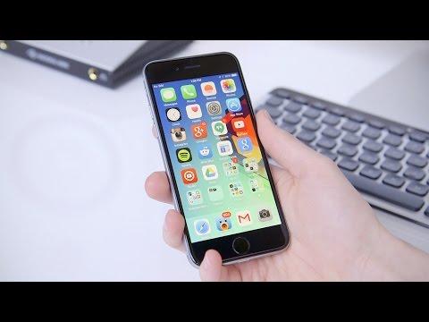 Best 2015 Smartphone? Ask Me #026