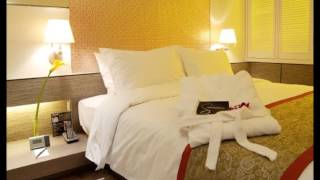 [Discount Charterhouse Causeway Bay Hotel Hong Kong]