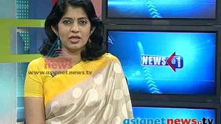 Asianet News@1pm 14th April 2014 Part 2