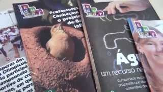 Revista Appai Educar (Edi��o 96)