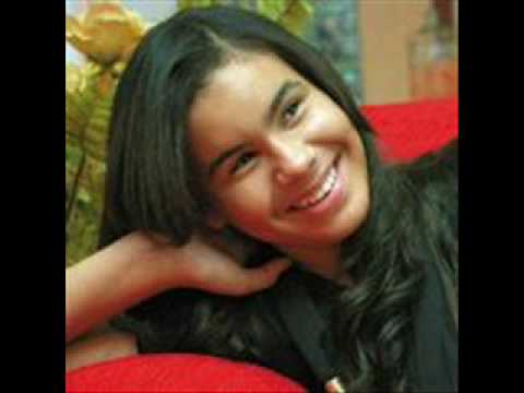 Rayanne Vanessa - Quem me ver cantando
