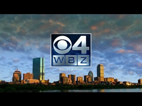 WBZ News in the Morning Open 1/30/14