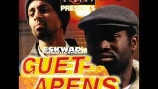 Rap en Francais EXPRESSION DIREKT