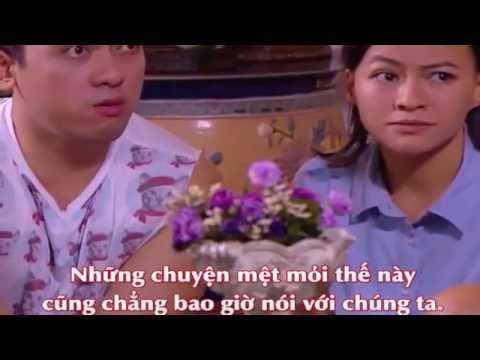 [VHV] Lừa Tình – Leh Ratree Tập 3 (2015)