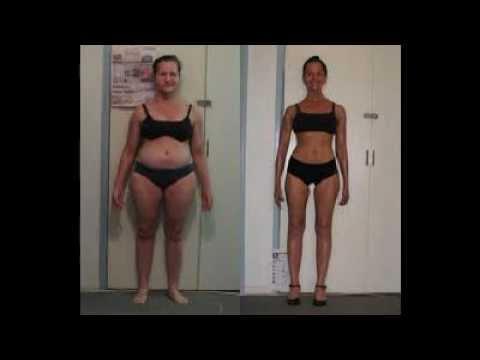 Fat Loss Tips - Fat Loss Diet