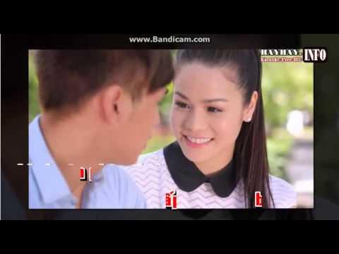 Gia Minh La Nguoi La Karaoke(thieu giong nu~)
