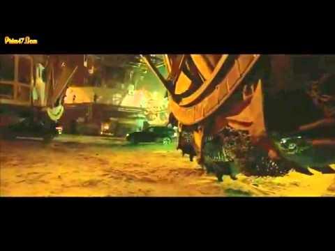 Xem phim Ma Tốc Độ 2 Linh Hồn Báo Thù tập 3 Server Picasa #3   Xem phim online tại PhimNhanh Net