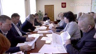 Всероссийская перепись населения намечена на октябрь 2020 года