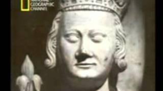 Documental - El Código Da Vinci
