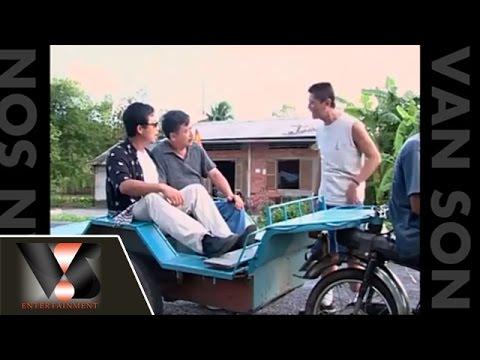 Những Nẻo Đường Miền Tây Phần 2 - Vân Sơn ft Việt Thảo ft Bảo Liêm