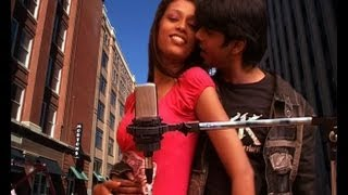 Non Stop Hindi Songs 2012 2013 Hits Love Hd New Latest