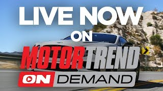 TEASER! Bentley Continental Supersports: Did Crewe Save the Best for Last? - Ignition Ep. 188. MotorTrend.