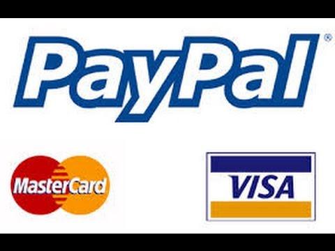 Como Criar Paypal sem Cartao de Credito PT BR