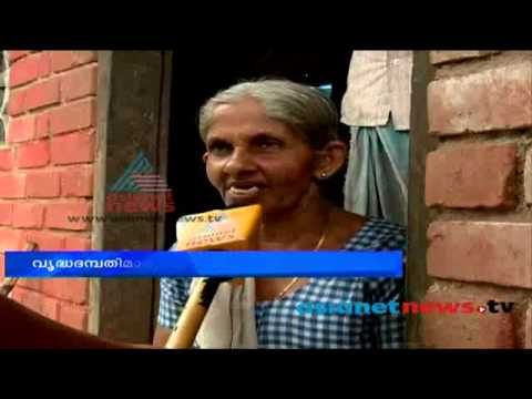 Landslides victims not get any aid from government- ചുറ്റുവട്ടം