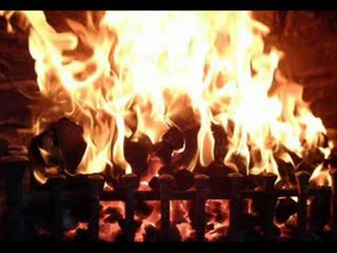 Sleeping In the Fire (Acustica Version)