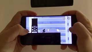 Nexus 5 Vs Meizu MX3 ESPAÑOL Corregido