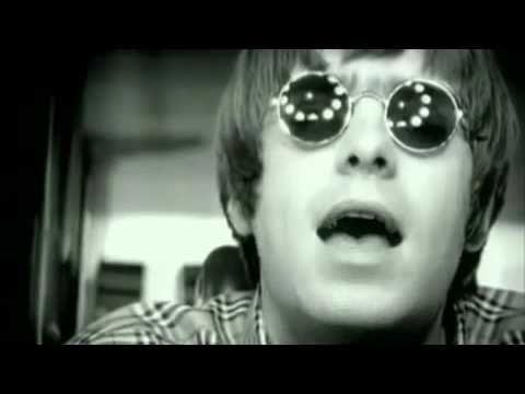 Boulevard Of Broken Songs - Green Day ; Oasis ft.Travis ; Eminem [Lyric]