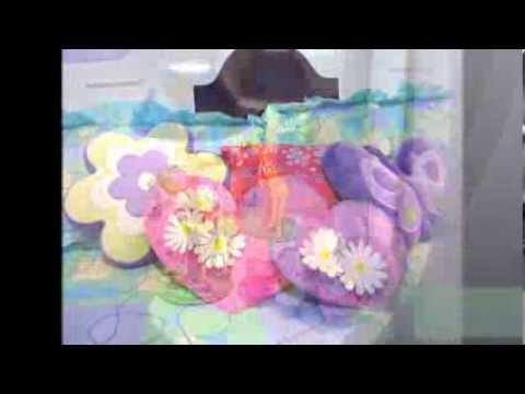 Variedades YAJO, Arte y Decoración: Accesorios Decorativos Hechos en Fomy