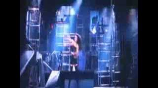 Kamli Full Song Dhoom 3 Katrina Kaif Aamir Khan