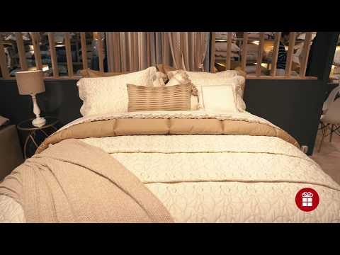 40ª HOME & GIFT / 9ª TÊXTIL & HOME - Têxtil