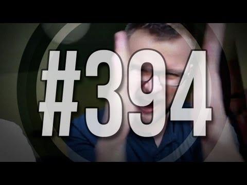 Lekko Stronniczy #394 - Zabawy Jarczmarczne!