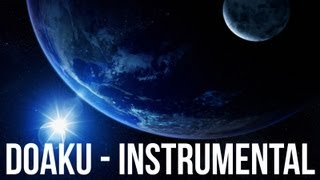 Doaku Instrumental By Haddad Alwi ~HQ~ (DOWNLOAD LINK AT