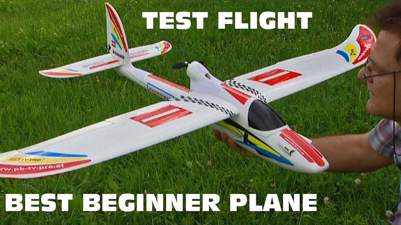 best rc beginner plane with Watch on gettingstartedinrc further Model Airplane Engines also Watch in addition Hangar 9 Beast further Different Types Of Drones.