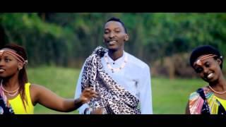 Ndi Umunyarwanda-eachamps.rw