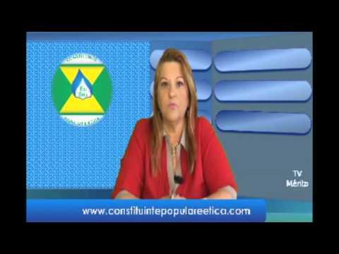 ANC.04 - Manual de Instrução Nº1 para Inscrição na ANC