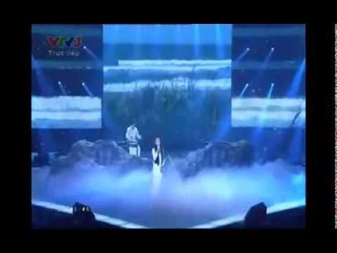Phương Mỹ Chi   Lòng Mẹ   Giọng Hát Việt Nhí 2013 Vòng LiveShow