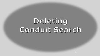 How To Remove Search.conduit.com And Search Protect (IE