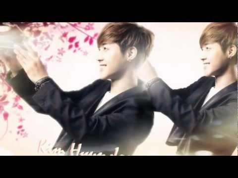 KIM HYUN JOONG ♥ 김현중♥ FAN ARTS PICTURE VIDEO,