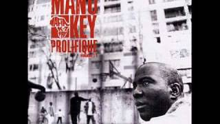Manu Key - Prolifique