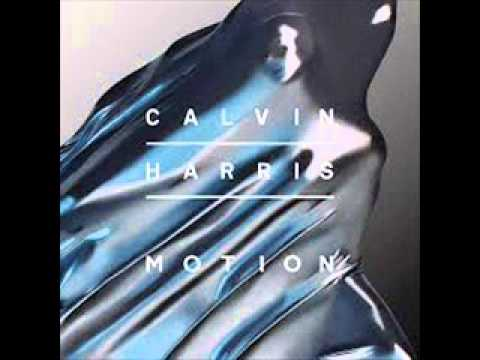 Calvin Harris & Ellie Goulden - Outside [10 hours]