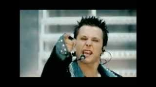 We Will Rock You Official Video Hd