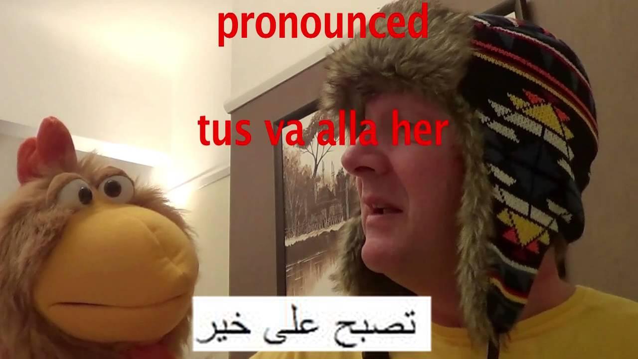 how to add arabic languageto lg-p500h
