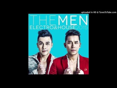 Neu La Anh Remix-TheMen