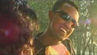 "Tewodros Kassahun (Teddy Afro) - Lambadina ""ላምባዲና"" (Amharic)"