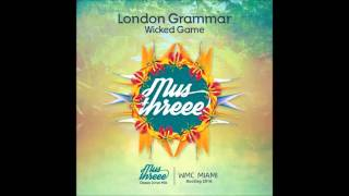 london grammar wicked game download mp3