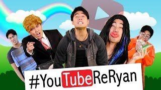 YouTube ReRyan!