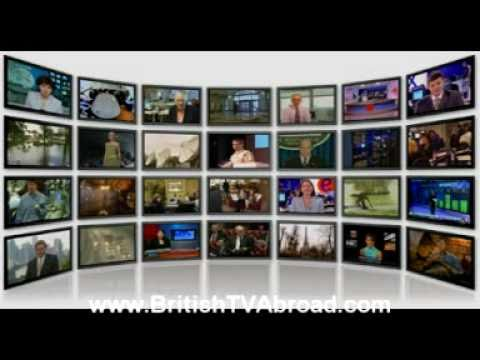 Watch Tv Abroad Online Free Sat Television Tv Channels Europe