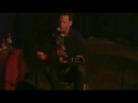 Sun Kil Moon - Dogs (HD) Live In Paris 2014